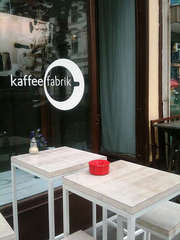 kaffeefabrik - 27.06.11