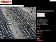 Kleinbahn Mechanische Werkstätte Spielwarenerzeugung Ing Erich Klein e.U. - 09.03.13
