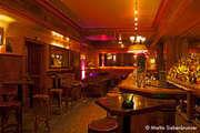 KRUGER'S American Bar - 19.03.13