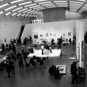 Kunsthalle Wien - 25.09.12