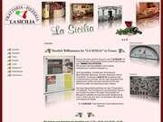LA SICILIA - 08.03.13
