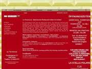 La Stella Polare - 07.03.13