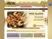 Liu's Wok - 07.03.13