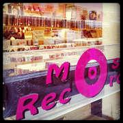 MOSES-RECORDS Vinyl-CD Shop Ankauf-Verkauf - 31.10.11