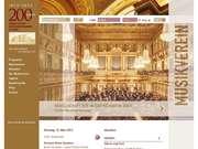 Musikverein - 12.03.13