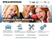 Opel & Beyschlag - 11.03.13