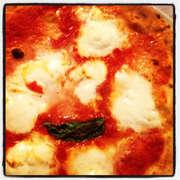 Pizza Mari' - 21.02.12