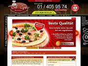 Pizzeria Rialto - 07.03.13