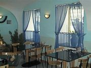 Pizzeria Valentino Hussein Atef - 04.06.13