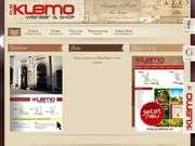 Pub Klemo | Weinbar - 12.03.13