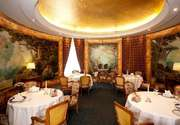 Restaurant Le Ciel - 18.03.13