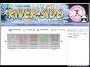 River-Side - 12.03.13