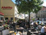 Restaurant Rochus - 13.08.10