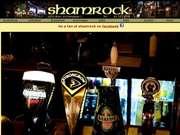Shamrock Irish-Pub - 07.03.13