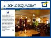 Wiener Beisl Silberwirt - Schnitzel und Wiener Schmankerl - 07.03.13