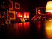 Tanzcafe Jenseits - 12.08.10