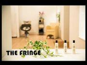 The Fringe - 30.10.14