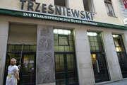 Trzesniewski - 20.08.10