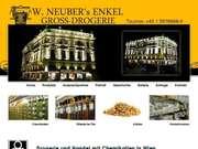 W. Neuber's Enkel - 11.03.13
