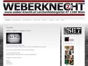 Weberknecht - 11.03.13