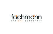 Fachmann -Ihr KFZ Gutachter- - 28.08.13