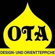 OTA Teppichreinigung - 31.10.14