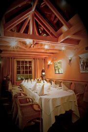 Restaurant Poppe v/h Hoefsmederij - 22.11.13