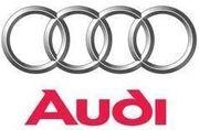 Jim Ellis Audi Atlanta - 30.05.13