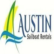 Austin Sailboat Rentals - 28.05.13