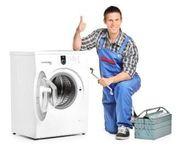 Mrsuperior Appliance Repair, Service, Installation - 13.06.13