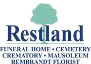 Restland Funeral Home and Cemetery - 06.08.13