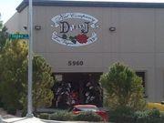 D Bar J Hat Company - 09.07.13