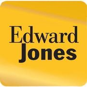 Edward Jones - Financial Advisor: Tamara Still - 12.08.13