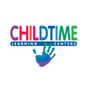 Childtime - 30.05.13