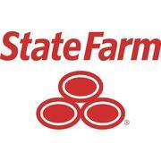 Joli Brown - State Farm Insurance Agent - 23.05.13