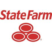 Mike Jones - State Farm Insurance Agent - 23.05.13