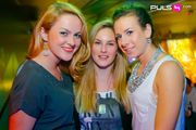 Club - Bar - Auslage - 15.05.13